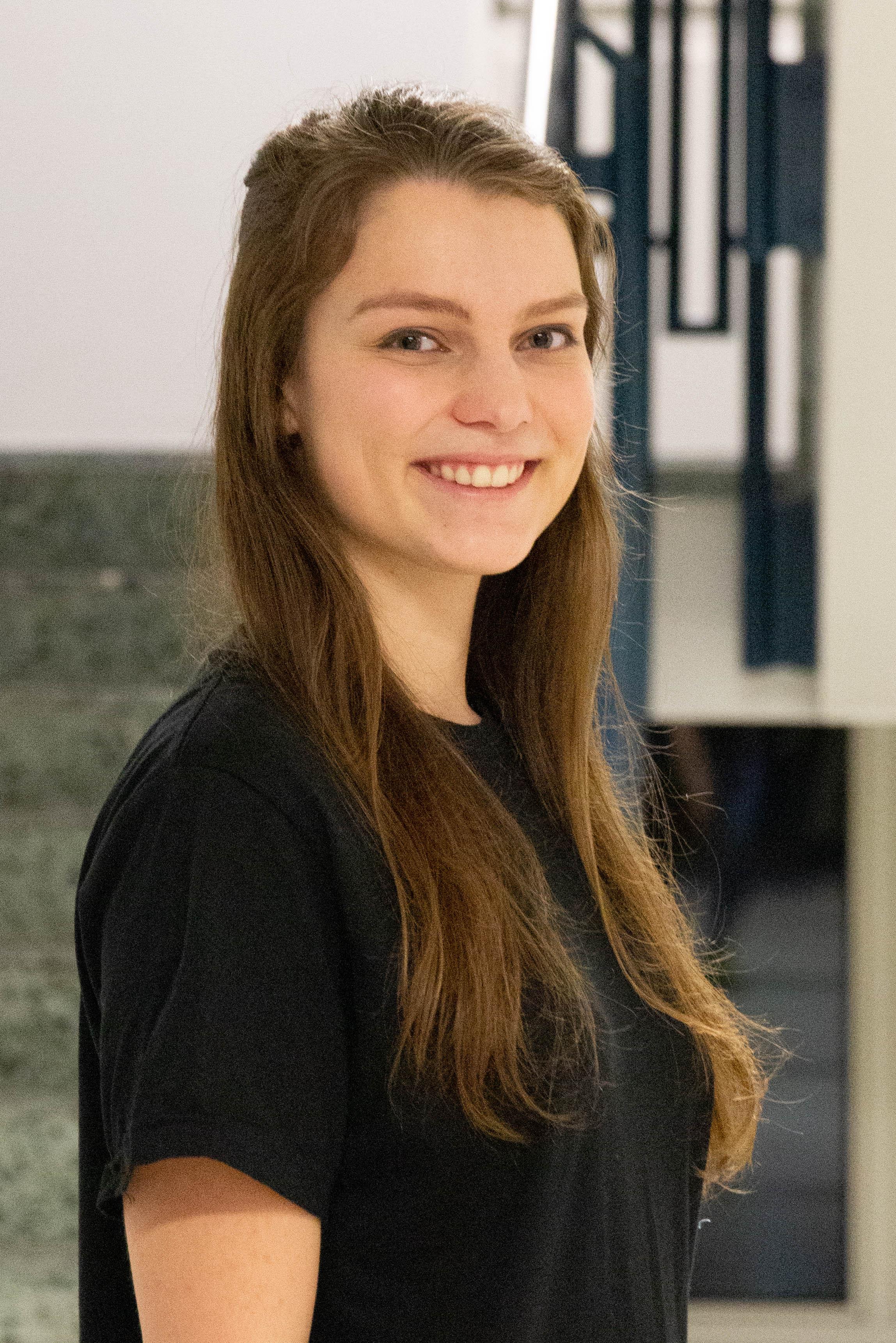 Cora Bodi