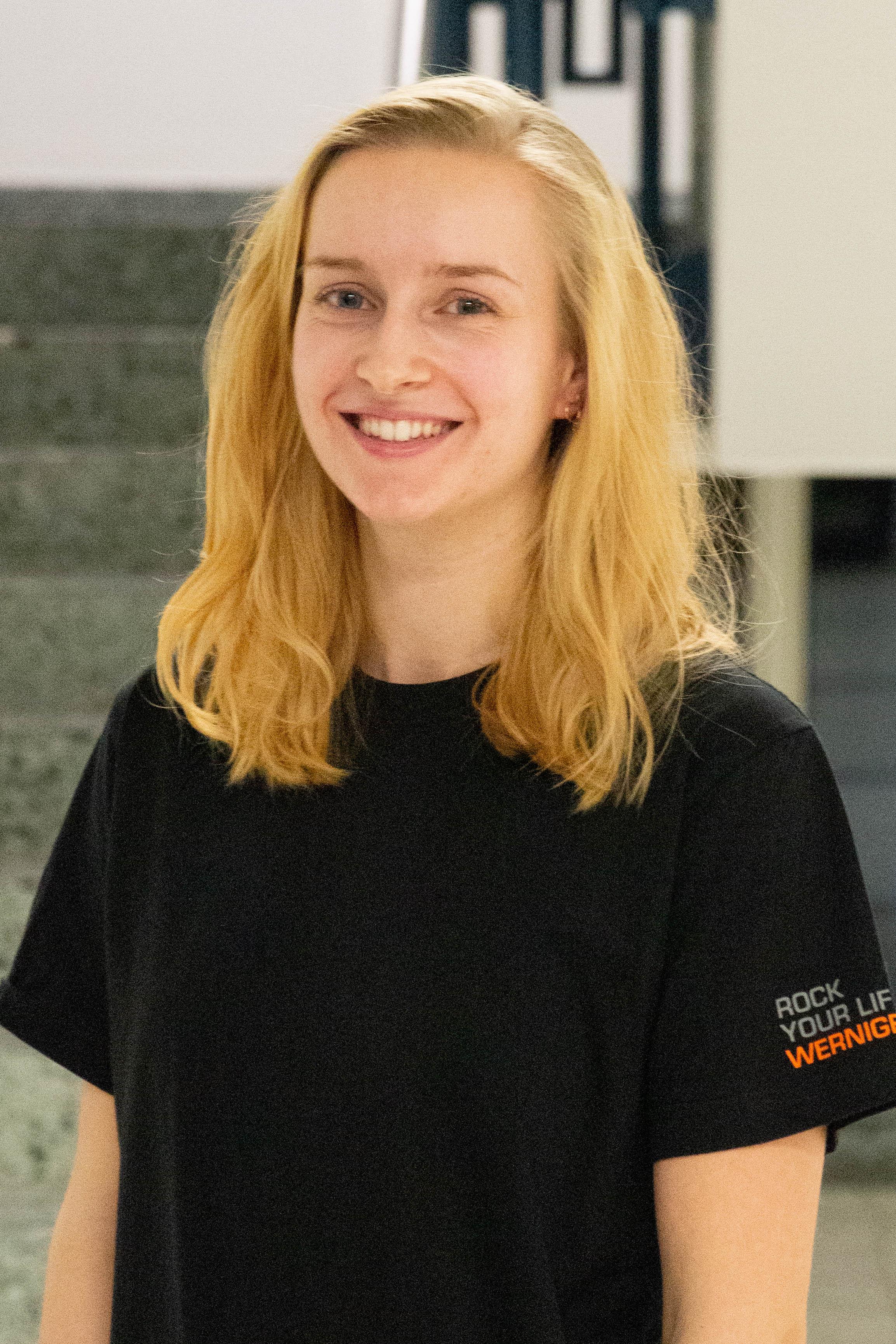 Maya Göttsching